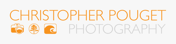 Christopher Pouget Photography - Freelance Wedding, Commercial, Architectural & Family Photographer in Tofino, British Columbia
